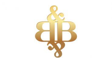 BEAUTY&BUSINESS Варна – 02.03.2018-04.03.2018