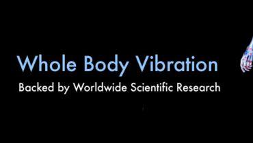 Вибрации за цяло тяло – употреба в рехабилитацията