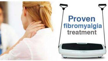ВЦТ като лечение на Фибромиалгия /ревматологично заболяване на мускулните влакна, хронична умора/